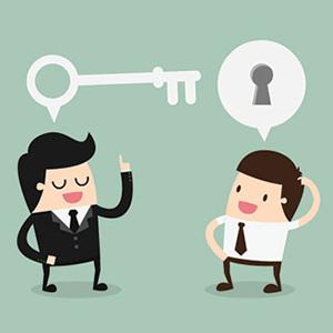 اضافه کردن سوالات امنیتی به صفحه ورود وردپرس با افزونه WP Security Question